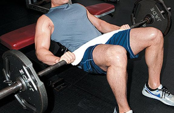 Buy the best quality of gym equipment at the cheapest price