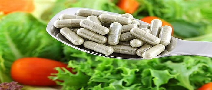 Get Top-notch Quality of Supplements from Cheers