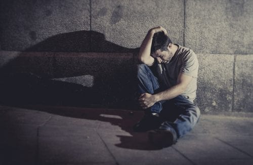 Inpatient Rehab Seek The Power To Overwhelm Addiction
